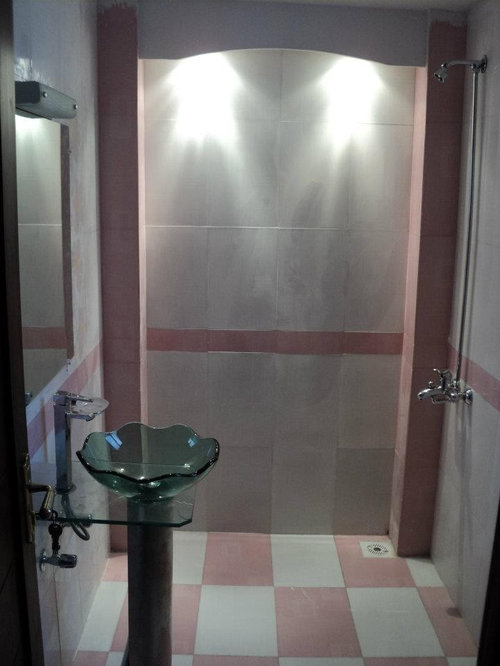 Pakistan Bathroom Design Ideas Remodels Photos