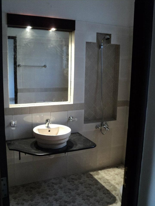 Best Pakistan Bathroom Design Ideas Remodel Pictures Houzz