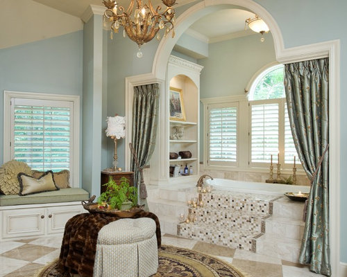 Sherwin Williams Oyster Bay Home Design Ideas Pictures