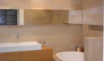 Karaka Bathrooms