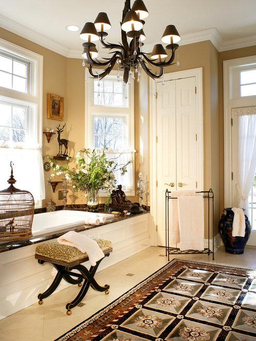 benjamin moore affinity kangaroo ideas pictures remodel and decor. Black Bedroom Furniture Sets. Home Design Ideas