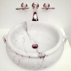 Bathroom by Ferguson Bath, Kitchen & Lighting Gallery