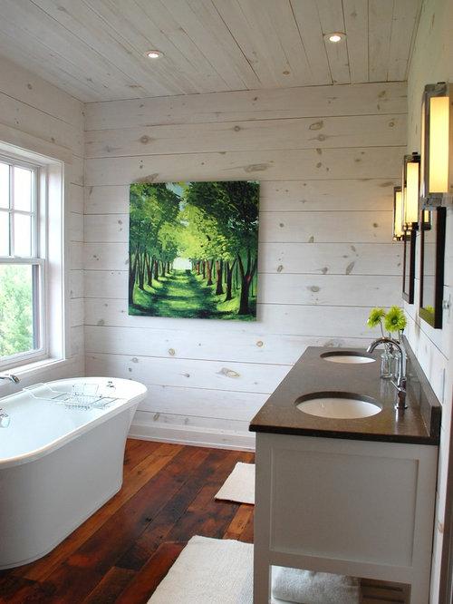 1fb144b60ff42de6_8306-w500-h666-b0-p0-- Paint Designs For Walls Bathroom on wallpaper designs for walls, library paint designs for walls, spray paint designs for walls, black and white designs for walls, tile bathroom designs for walls,