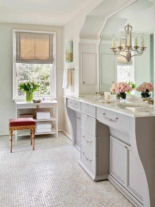 Best Traditional Charlotte Bathroom Design Ideas Remodel Pictures Houzz