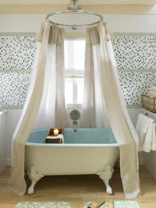 Small Bathroom Color Schemes Home Design Ideas Pictures Remodel And Decor
