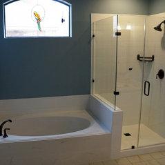 Premier Kitchen Bath Houston TX US 77094