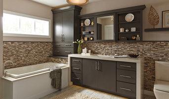 Bathroom Showrooms Holland Mi best kitchen and bath designers in holland, mi   houzz