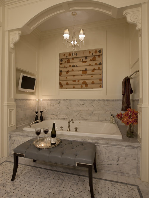 SaveEmail. Subway Tile Tub Surround Ideas  Pictures  Remodel and Decor