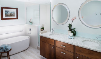 Best Kitchen And Bath Designers In Tacoma Wa Houzz
