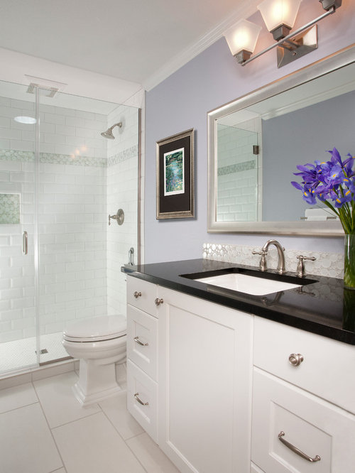 small white bathroom small white bathroom houzz 14513