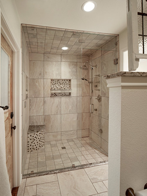 Farmhouse French Country Bathroom Design Ideas Pictures Remodel
