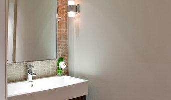 Bathroom Fixtures Nashville best kitchen and bath fixture professionals in nashville | houzz