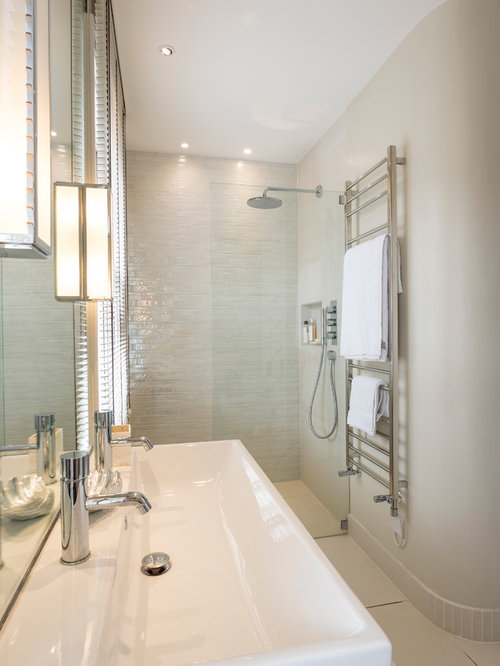 Small Bathroom With Walk In Shower Ideas Pictures Remodel And Decor