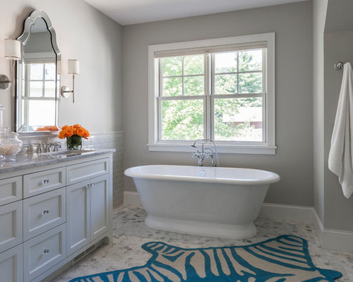 Bathroom Design York york tub | houzz