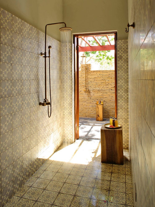 22 kenya bathroom design ideas remodel pictures houzz for Bathroom designs kenya