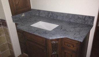 Kepko Kitchen and baths