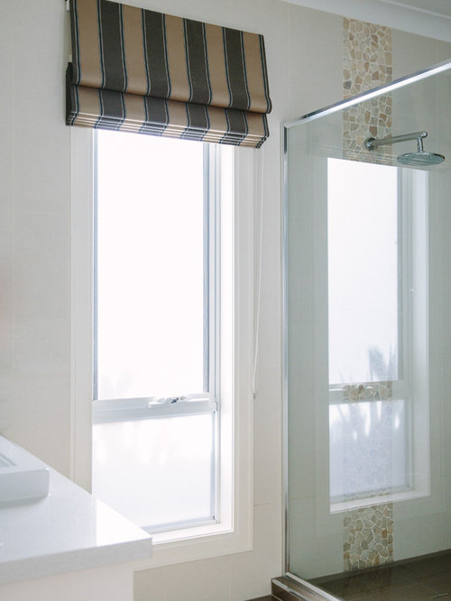 Premium Graber Vertical Blinds Bathroom Design Ideas
