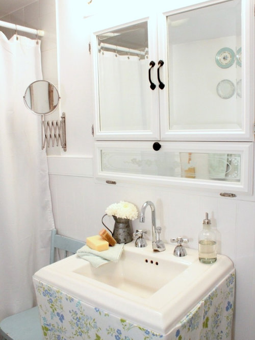 Large medicine cabinet houzz - Large medicine cabinet mirror bathroom ...