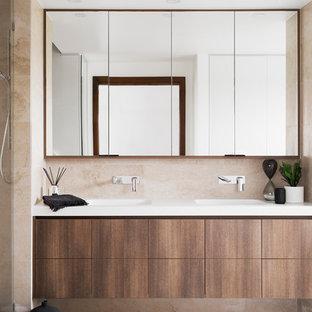 Kew Bathroom