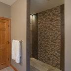 Vintage Bathroom Traditional Bathroom Philadelphia By Whitefield Co Llc
