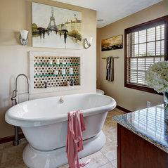 Bathroom Remodeling Uniontown Pa fd kitchen & bath - morgantown, wv, us 26508