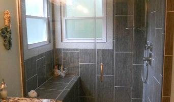 Keyton Bath
