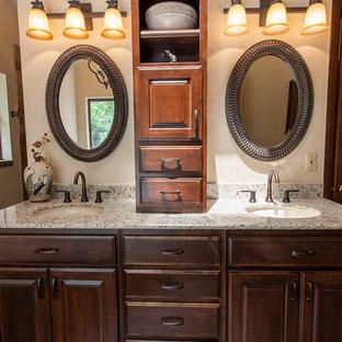 75 most popular rustic bathroom design ideas for 2019