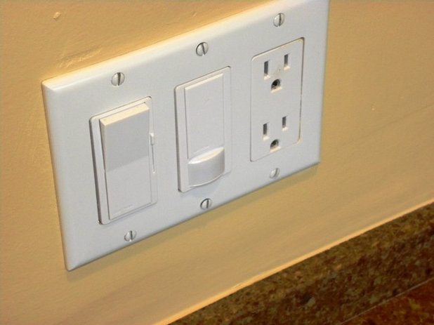 how to install a dimmer switch. Black Bedroom Furniture Sets. Home Design Ideas