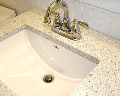 SaveEmail. Bathroom Quartz Countertop Ideas  Pictures  Remodel and Decor
