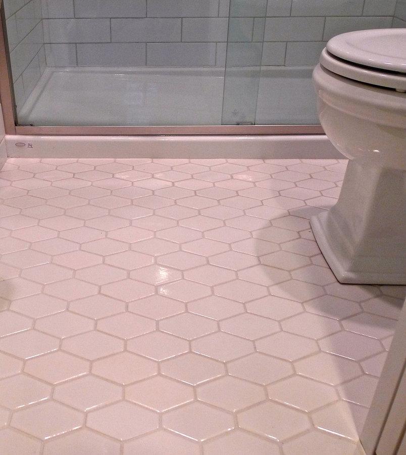 Kids Bathroom - Sammamish