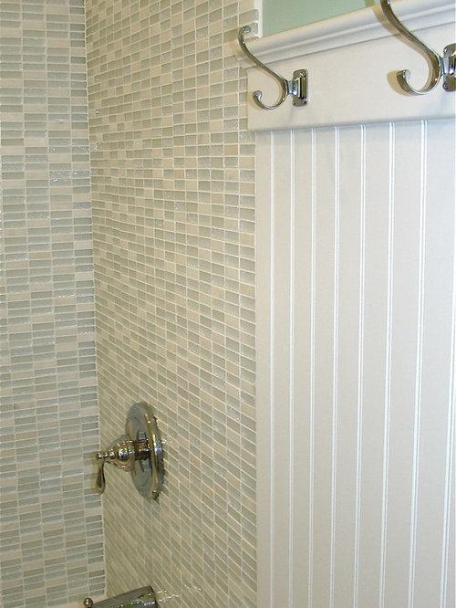 save email 15 beadboard backsplash ideas for the kitchen bathroom