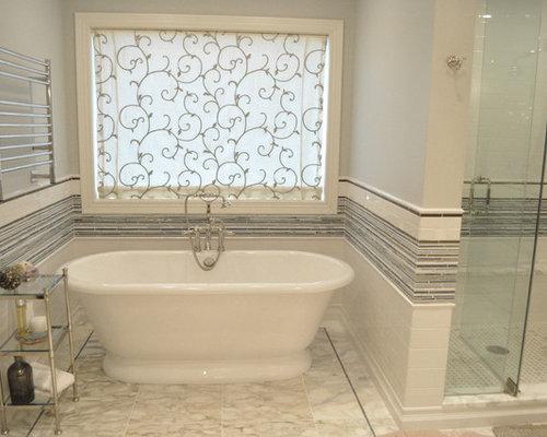 kitchen and bath design melrose park kimballwood lane master bath