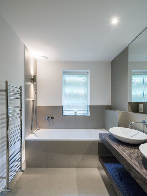 bathroom color scheme houzz