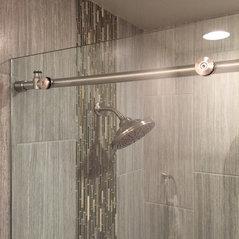 Bathroom Faucets Greensboro Nc alair homes greensboro - greensboro, nc, us 27408