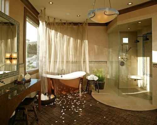 Bathroom Design Las Vegas bathroom remodel las vegas. bathroom remodeling las vegas dream