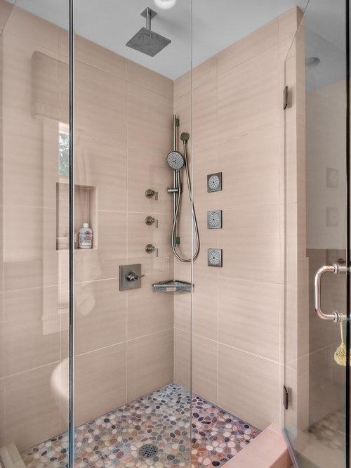 Multi Head Shower   Houzz