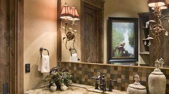 Kitchen & Bath Gallery