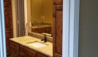 Best General Contractors In Tyler TX Houzz - Bathroom remodel tyler tx