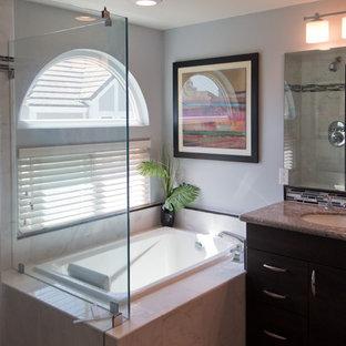 75 Traditional Bathroom Ideas Explore Traditional
