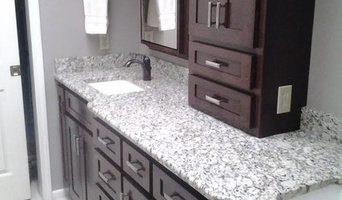Bathroom Remodel Jefferson City Mo best home improvement professionals in jefferson city, mo | houzz