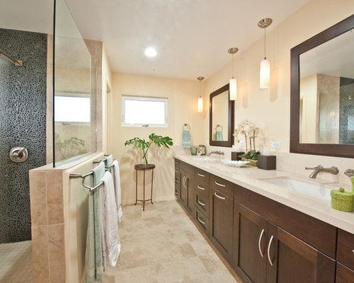 Kitchen bathroom remodels hawaii for Bath remodel hawaii
