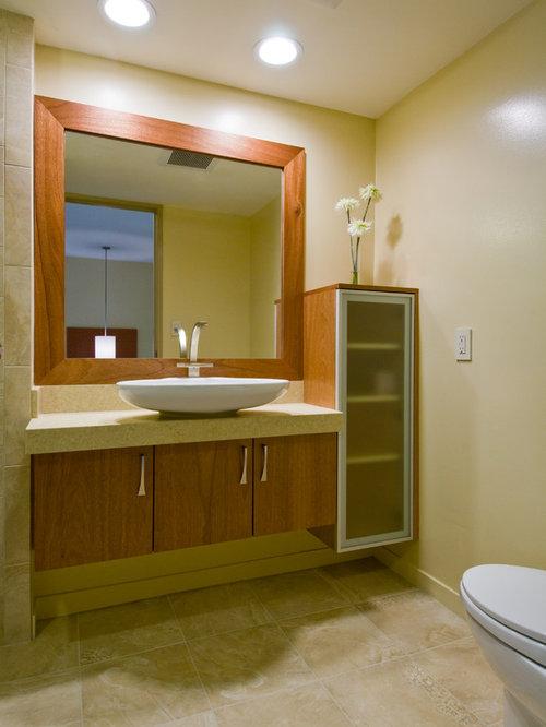 Kitchen Bathroom Remodels Hawaii