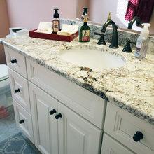 Bathroom Remodeling De Md Pa Nj