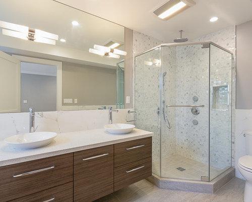 Kitchen Bathroom Remodel Contemporary San Francisco