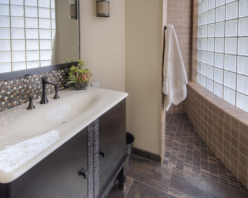 Small Bathroom Redo Home Design Ideas Pictures Remodel And Decor