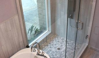 Bathroom Remodel Visalia Ca best general contractors in visalia, ca | houzz