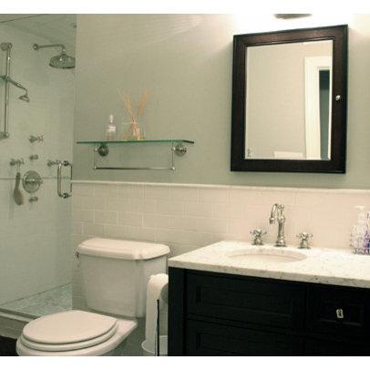 Silver Sage Bathroom Design Ideas Pictures Remodel Decor