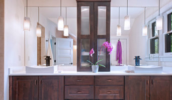 Bathroom Remodeling Greensburg Pa best cabinetry professionals in greensburg, pa | houzz