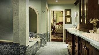 Best 15 Kitchen And Bathroom Designers In San Antonio Tx Houzz