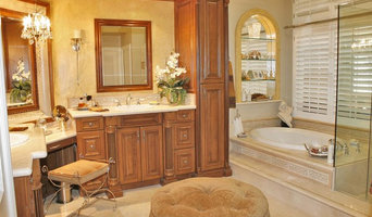 Kitchens, Baths, Outdoor Living Spaces, Exterior, New Construction, Remodels